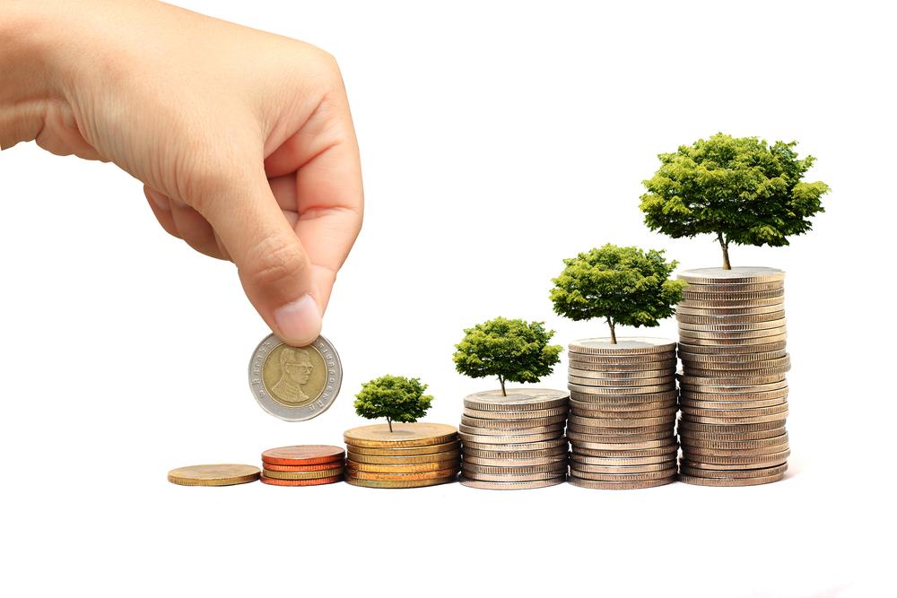 Como investir na bolsa com pouco dinheiro