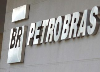 Petrobras - PETR3 - PETR4