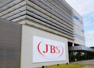 JBS - JBSS3