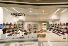 Arezzo - ARZZ3