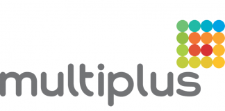 MPLU3 - Multiplus