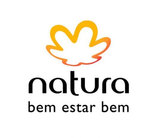 Natura - NATU3