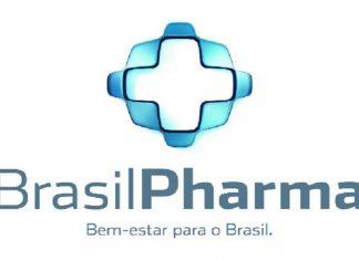 Brasil Pharma