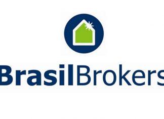 BBRK3 - Brasil Brokers