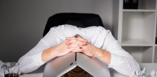 Principais Erros do Investidor na Bolsa