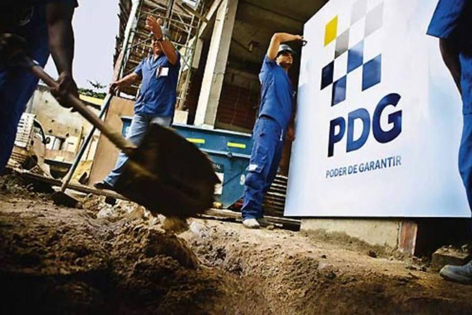 RDG Realty - PDGR3