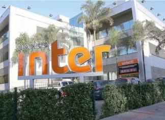Banco Inter - BIDI4
