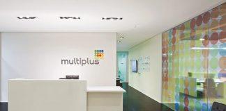 OPA da Multiplus