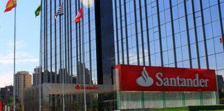 Santander-SANB11