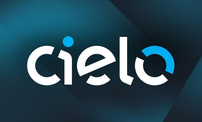 CIEL3 - Cielo - Análise Fundamentalista
