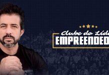 Clube Líder Empreendedor - Felipe Torres