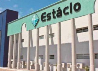 Estácio-ESTC3