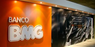 Banco BMG - IPO