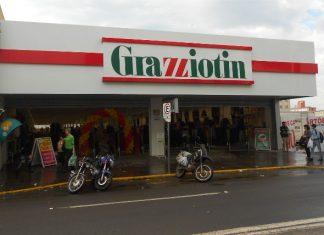 Grazziotin - CGRA4