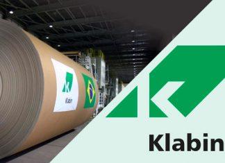 Klabin - KLBN11