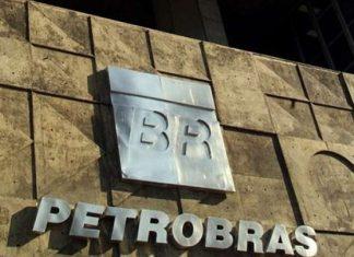 Petrobras - JCP e Dividendos