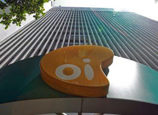 Oi - OIBR3