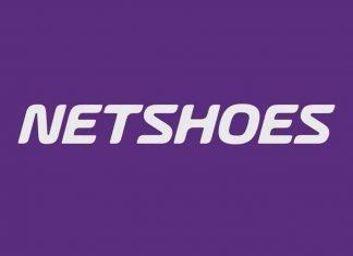 Netshoes - Magazine Luiza