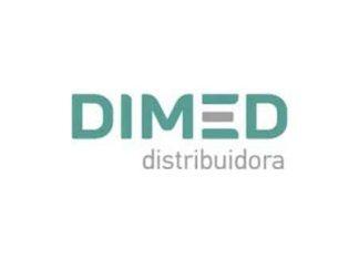Dimed Distribuidora
