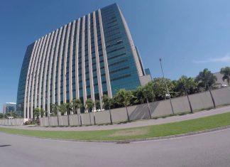 Cyrela Commercial Properties