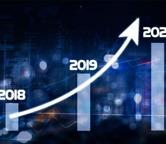 o que esperar da bolsa em 2020