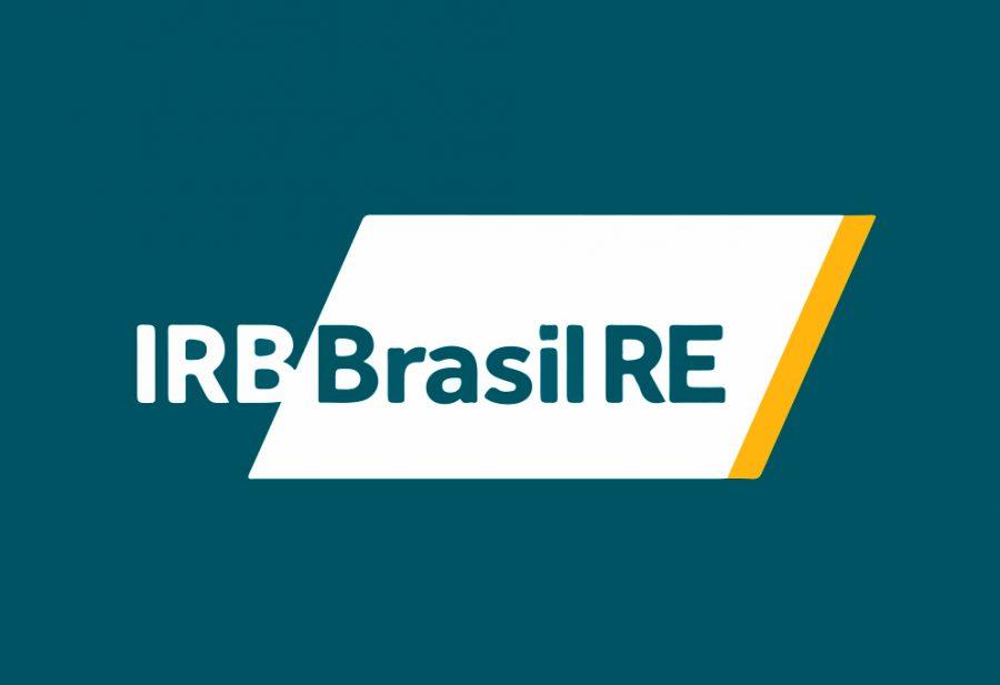 IRBR3 - IRB-Brasil Resseguros