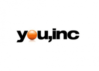 YOUC3 - You